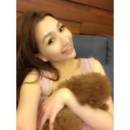 linda352570's profile photo