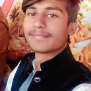dani123441's profile photo