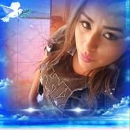 rosior842213's profile photo