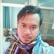 romeokpwatchara's profile photo