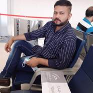 ranam378880's profile photo