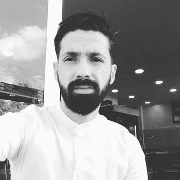 loveh57_Oran_Single_Male