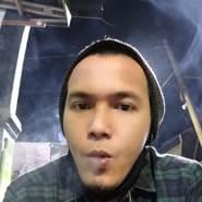 michb75's profile photo