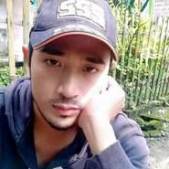 himurab82782's profile photo