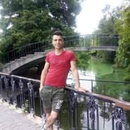 andreia967982's profile photo