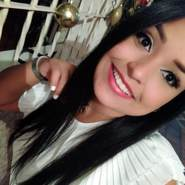 natashas98425's profile photo