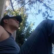 jhoanu352642's profile photo