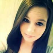 harmony705476's profile photo