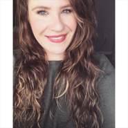 kinsley899732's profile photo