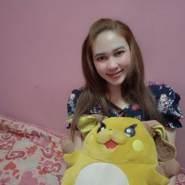 kwann04's profile photo