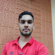 aselam1's profile photo