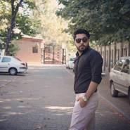 farzadm733105's profile photo