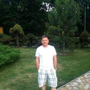 johnwillam616379's profile photo
