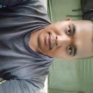 phithakc615016's profile photo