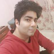 aamirk710351's profile photo