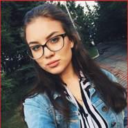 freya009483's profile photo