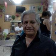 ricardo502226's profile photo