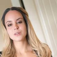 arianaisabellagolchi's profile photo