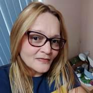 yaditalizo's profile photo