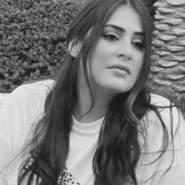 dadoo144339's profile photo