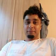 djaabir's profile photo