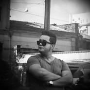 dib7348's profile photo