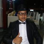 nassirhamid's profile photo