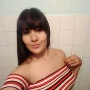 mariag2440's profile photo