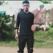 nerakaz940838's profile photo