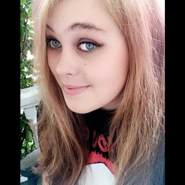 sadie284905's profile photo