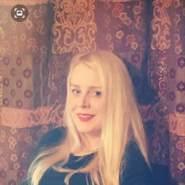 myla484647's profile photo