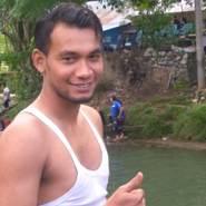 khairula434048's profile photo