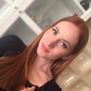 brendam848667's profile photo