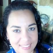 kathy1833's profile photo