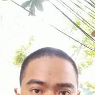 abdulb420's profile photo
