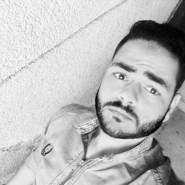 aamr168767's profile photo