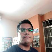 karoli644732's profile photo