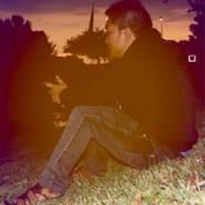 dld6486's profile photo