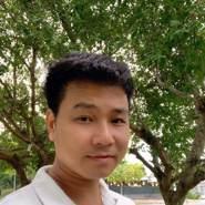 quang315419's profile photo