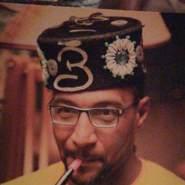 myha733's profile photo