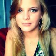 francielle462996's profile photo