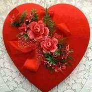 nibasd463533's profile photo