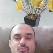 alexsandroi476534's profile photo