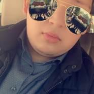 brandonr534525's profile photo