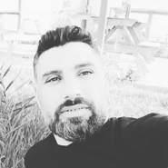 fatihc161316's profile photo
