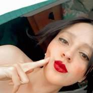 ManuelaL17's profile photo