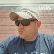 bennett30976's profile photo