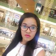 bailey690525's profile photo