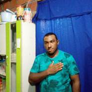 alessandros842850's profile photo