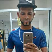 joseo812165's profile photo